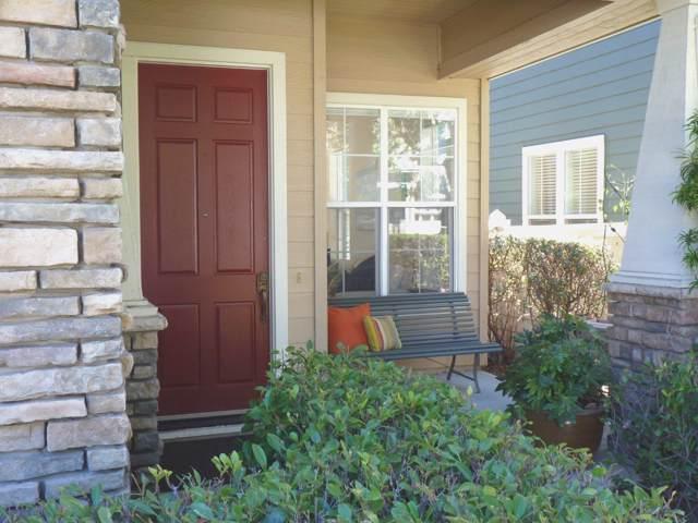 708 Rainsong Ln, Redwood Shores, CA 94065 (#ML81768639) :: RE/MAX Real Estate Services