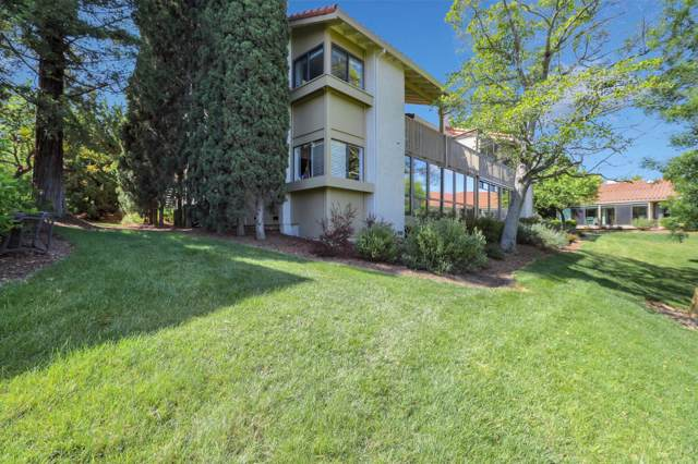 8418 Chenin Blanc Ln, San Jose, CA 95135 (#ML81768647) :: Intero Real Estate