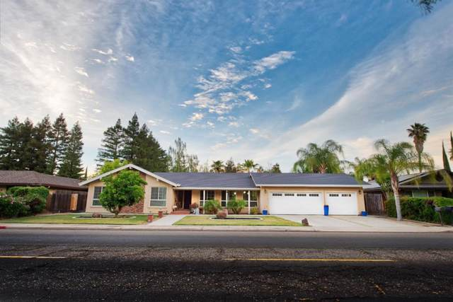 1941 E Hawkeye Ave, Turlock, CA 95380 (#ML81768652) :: Strock Real Estate