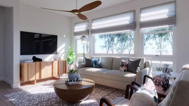 2960 Sanor Place 111, Santa Clara, CA 95051 (#ML81768653) :: Intero Real Estate