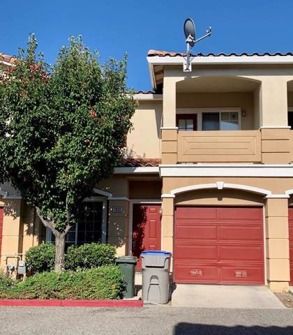 2808 Quest Ct, San Jose, CA 95148 (#ML81768660) :: The Sean Cooper Real Estate Group