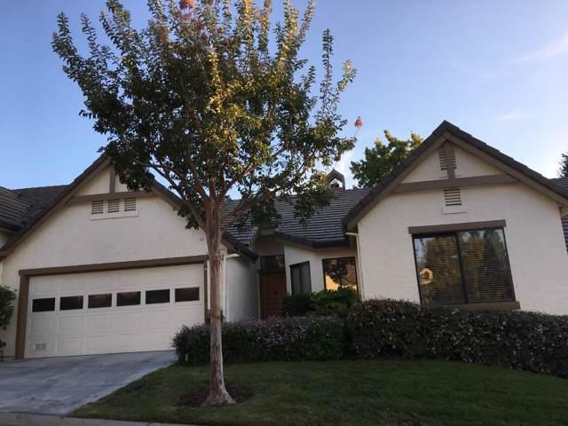 7526 Morevern Cir, San Jose, CA 95135 (#ML81768672) :: Brett Jennings Real Estate Experts