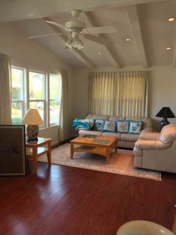 769 Villa Teresa Way 769, San Jose, CA 95123 (#ML81768681) :: The Gilmartin Group