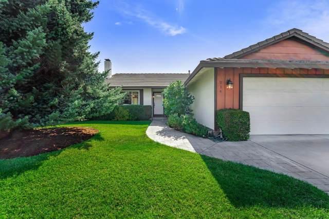 214 Arbor Valley Ct, San Jose, CA 95119 (#ML81768683) :: Live Play Silicon Valley