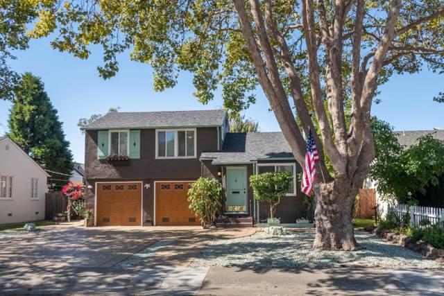 1010-1012 S S Idaho St, San Mateo, CA 94402 (#ML81768698) :: Keller Williams - The Rose Group