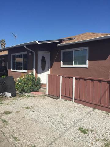 26623 Tyrrell Ave, Hayward, CA 94544 (#ML81768750) :: The Sean Cooper Real Estate Group