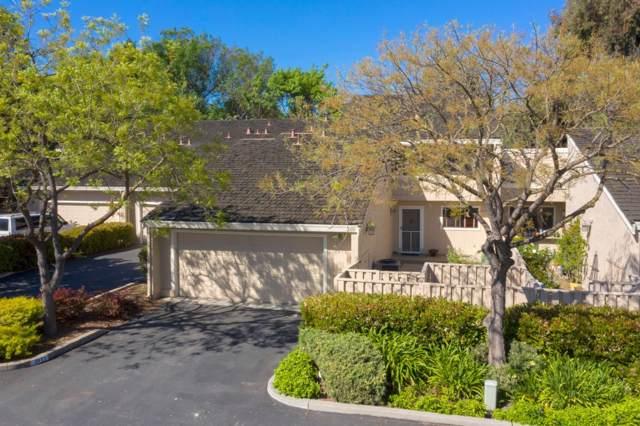 2477 Golf Links Cir, Santa Clara, CA 95050 (#ML81768762) :: Keller Williams - The Rose Group