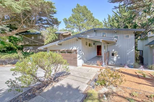 328 Arthur Ave, Aptos, CA 95003 (#ML81768797) :: Keller Williams - The Rose Group