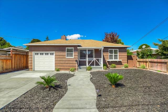 1175 Westminster Ave, East Palo Alto, CA 94303 (#ML81768801) :: Maxreal Cupertino
