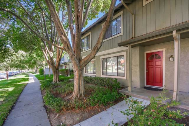 4954 Rue Le Mans, San Jose, CA 95136 (#ML81768820) :: The Kulda Real Estate Group