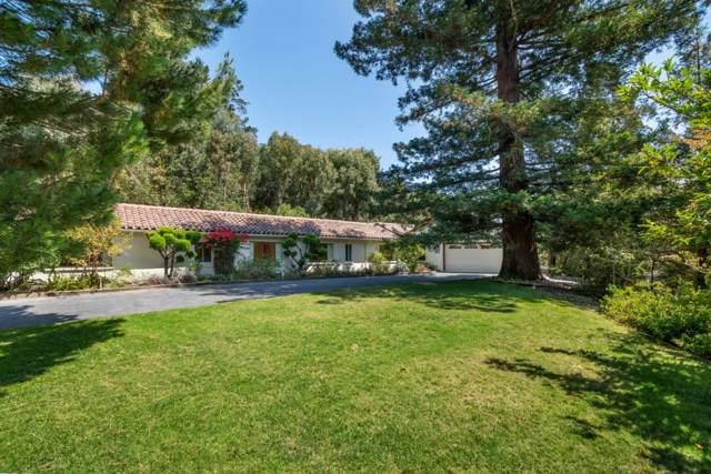 340 Devonshire Blvd, San Carlos, CA 94070 (#ML81768857) :: Maxreal Cupertino