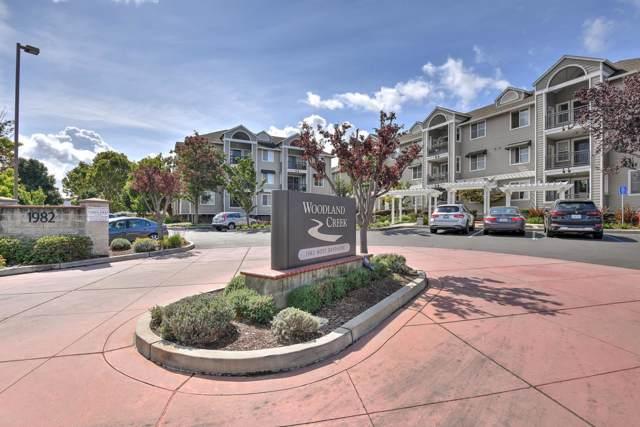 1982 W Bayshore Rd 333, East Palo Alto, CA 94303 (#ML81768880) :: Maxreal Cupertino