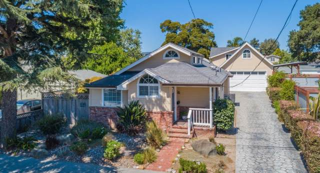 1230 Delaware Ave, Santa Cruz, CA 95060 (#ML81768882) :: Keller Williams - The Rose Group