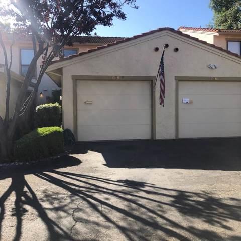 1636 Branham Ln F, San Jose, CA 95118 (#ML81768888) :: The Kulda Real Estate Group