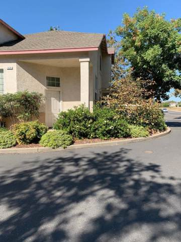 1034 Greene Ter, Davis, CA 95618 (#ML81768910) :: The Goss Real Estate Group, Keller Williams Bay Area Estates