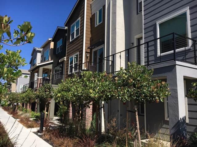 382 Charles Morris Ter, Sunnyvale, CA 94085 (#ML81768938) :: Keller Williams - The Rose Group