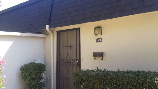5471 Don Basillo Ct, San Jose, CA 95123 (#ML81768943) :: Brett Jennings Real Estate Experts