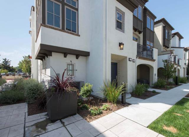 123 Sonoma Ter, Mountain View, CA 94043 (#ML81769016) :: Keller Williams - The Rose Group
