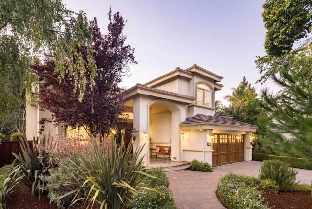 771 Sutter Ave, Palo Alto, CA 94303 (#ML81769024) :: Maxreal Cupertino