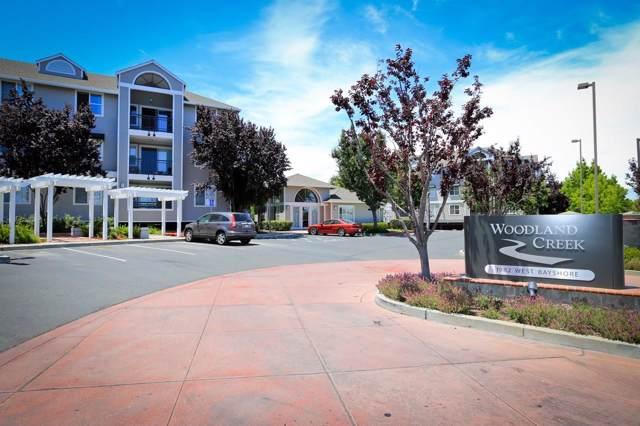1982 W Bayshore Rd 334, East Palo Alto, CA 94303 (#ML81769043) :: Maxreal Cupertino