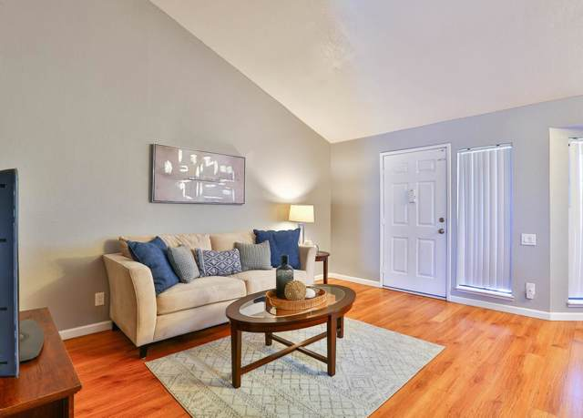 41 Kenbrook Cir, San Jose, CA 95111 (#ML81769050) :: The Goss Real Estate Group, Keller Williams Bay Area Estates