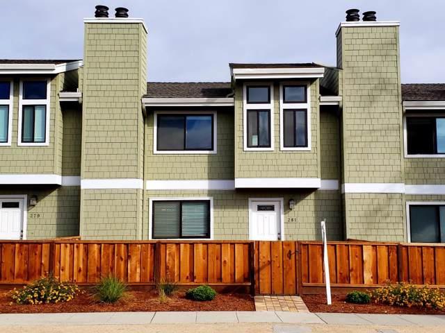 281 De Soto Dr, Los Gatos, CA 95032 (#ML81769052) :: Brett Jennings Real Estate Experts