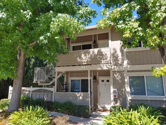 4970 Cherry Ave 201, San Jose, CA 95118 (#ML81769074) :: Maxreal Cupertino