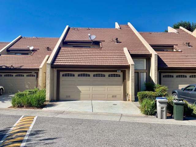 3557 Juergen Dr, San Jose, CA 95121 (#ML81769101) :: Brett Jennings Real Estate Experts