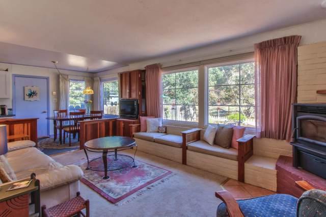 75 Harper Canyon Rd, Salinas, CA 93908 (#ML81769116) :: RE/MAX Real Estate Services
