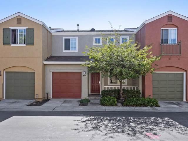 1114 Library Ln, San Jose, CA 95116 (#ML81769117) :: Brett Jennings Real Estate Experts