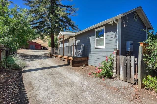 16745 De Witt Ave B, Morgan Hill, CA 95037 (#ML81769134) :: Brett Jennings Real Estate Experts