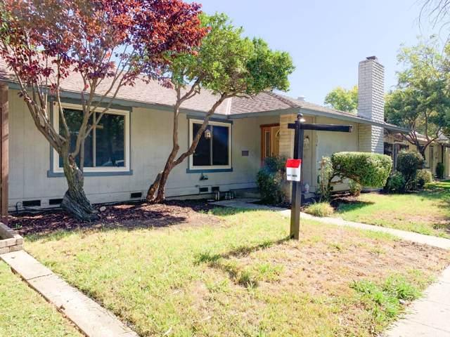 124 Bernal Rd, San Jose, CA 95119 (#ML81769158) :: Live Play Silicon Valley