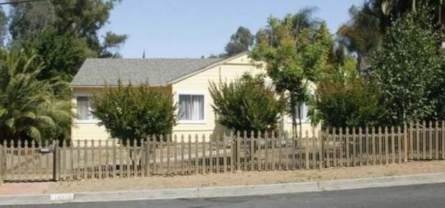 14300 Lora Dr, Los Gatos, CA 95032 (#ML81769178) :: Brett Jennings Real Estate Experts