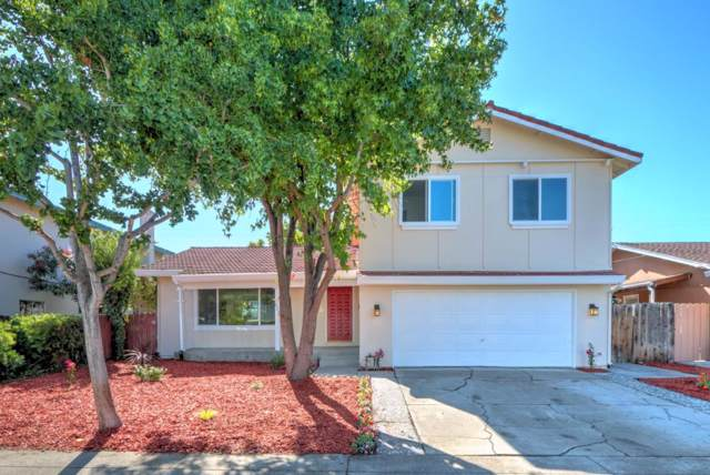 223 Perry St, Milpitas, CA 95035 (#ML81769189) :: Live Play Silicon Valley