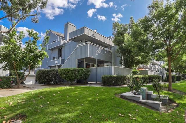 898 La Barbera Dr, San Jose, CA 95126 (#ML81769200) :: The Goss Real Estate Group, Keller Williams Bay Area Estates