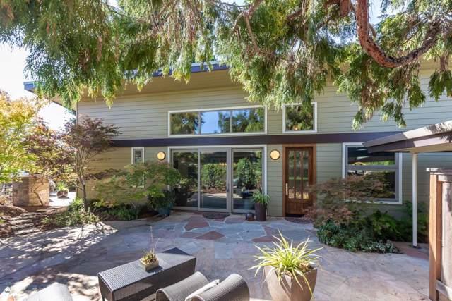 214 Verano Dr, Los Altos, CA 94022 (#ML81769218) :: Brett Jennings Real Estate Experts