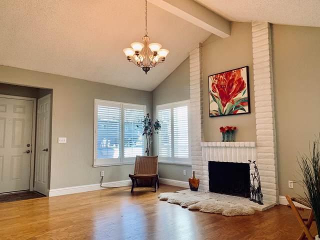 1184 Sunny Ct, San Jose, CA 95116 (#ML81769236) :: The Goss Real Estate Group, Keller Williams Bay Area Estates