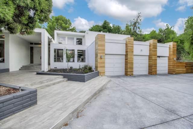 638 Rocking Horse Ct, San Jose, CA 95123 (#ML81769239) :: The Goss Real Estate Group, Keller Williams Bay Area Estates