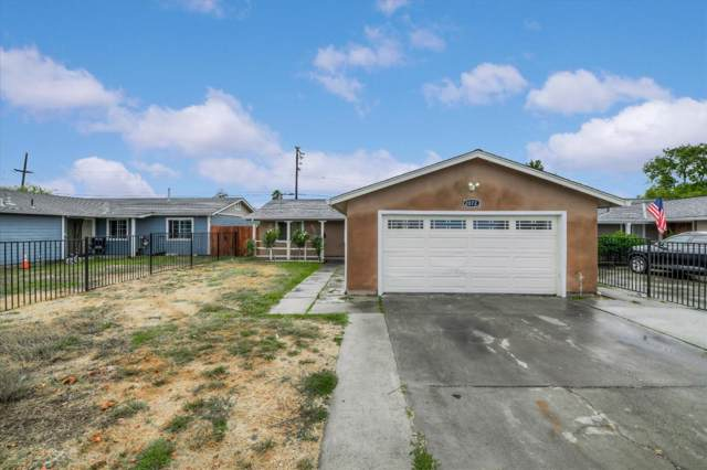2072 Cunningham Ave, San Jose, CA 95122 (#ML81769250) :: Strock Real Estate