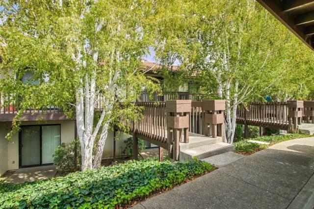 1 Via Padre 27, San Juan Bautista, CA 95045 (#ML81769253) :: The Goss Real Estate Group, Keller Williams Bay Area Estates