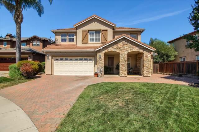 1141 Rio Grande Way, Gilroy, CA 95020 (#ML81769265) :: Brett Jennings Real Estate Experts