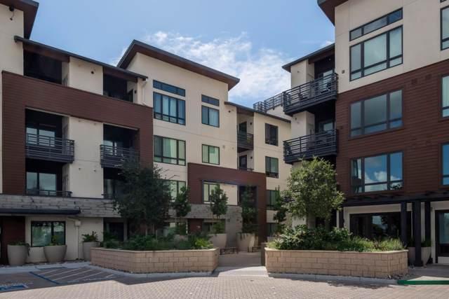 400 El Camino Real 204, Belmont, CA 94002 (#ML81769268) :: The Goss Real Estate Group, Keller Williams Bay Area Estates