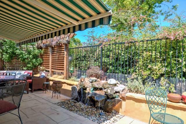 8754 Mccarty Ranch Dr, San Jose, CA 95135 (#ML81769282) :: Brett Jennings Real Estate Experts