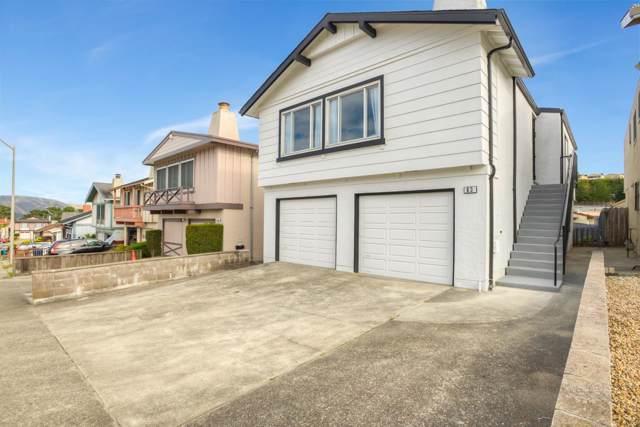 63 Dover Ct, Daly City, CA 94015 (#ML81769295) :: Intero Real Estate