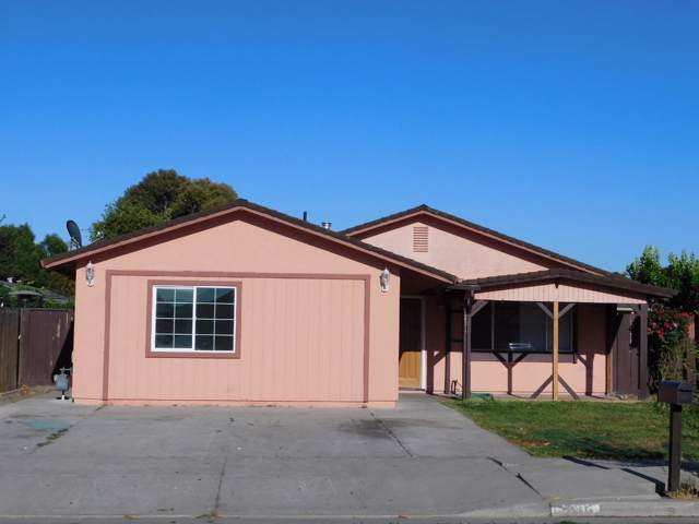 231 Lassen Ct, Hollister, CA 95023 (#ML81769325) :: The Goss Real Estate Group, Keller Williams Bay Area Estates