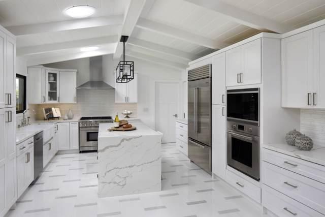 19653 Versailles Way, Saratoga, CA 95070 (#ML81769329) :: Brett Jennings Real Estate Experts