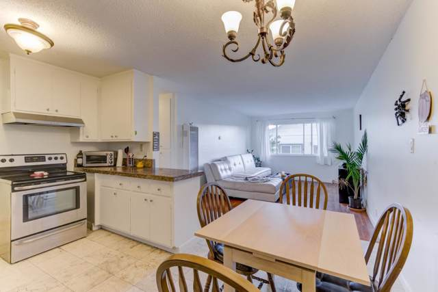 433 Harlan St 105, San Leandro, CA 94577 (#ML81769337) :: RE/MAX Real Estate Services