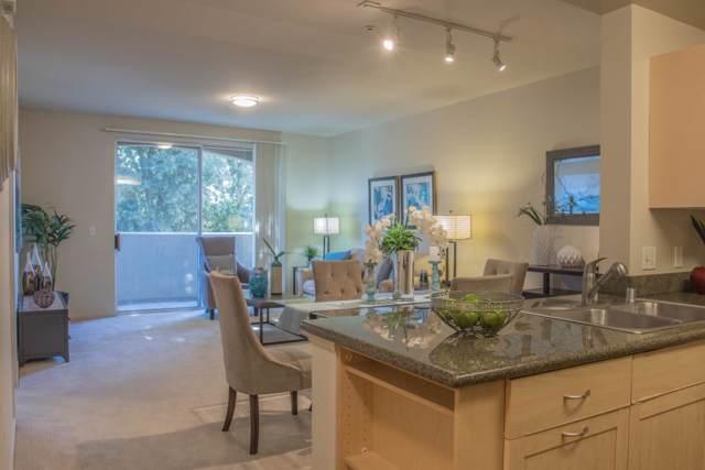 1550 Technology Dr 3120, San Jose, CA 95110 (#ML81769358) :: The Goss Real Estate Group, Keller Williams Bay Area Estates