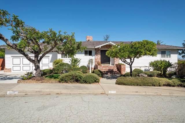 881 Bauer Dr, San Carlos, CA 94070 (#ML81769368) :: Keller Williams - The Rose Group