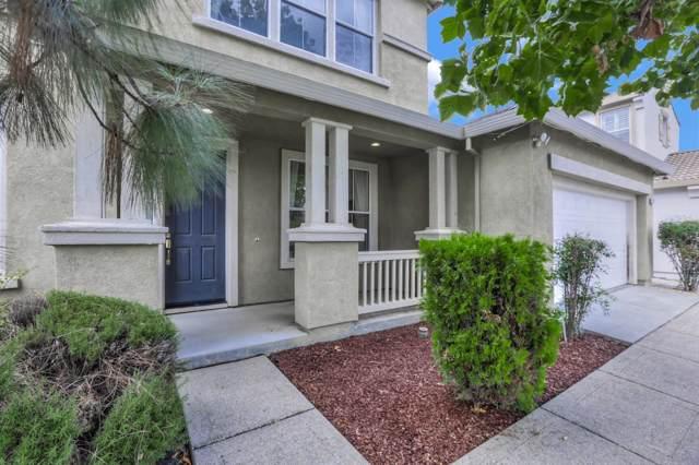 30251 Cedarbrook Rd, Hayward, CA 94544 (#ML81769376) :: RE/MAX Real Estate Services